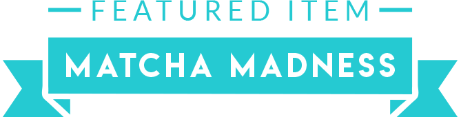 matFeatHead